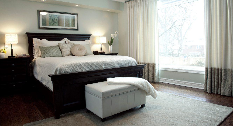wildfield_new_bedroom_drapery